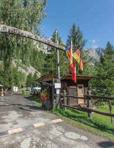 camping-la-sorgente-2