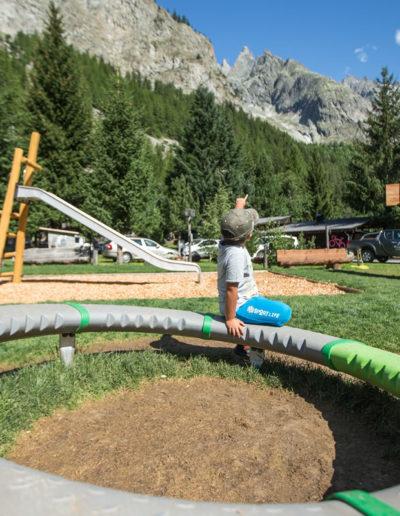camping-la-sorgente-6