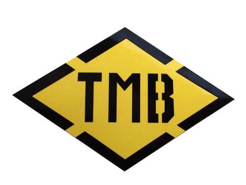 TMB - Camping La Sorgente